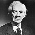 Бертран Рассел (Bertrand Arthur William Russell)