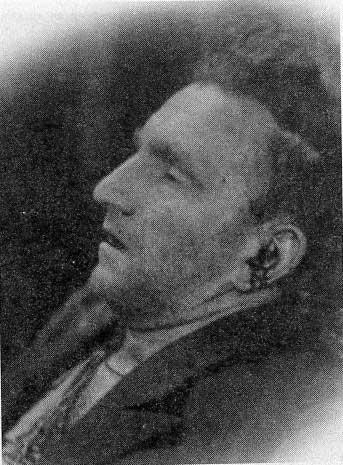 Шухевич после завершения операции. Гараж Львовского областного Управления МГБ. 5 марта 1950 года